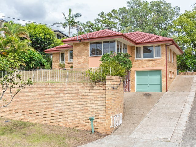 40 Rutherford Street, Stafford Heights, Qld 4053