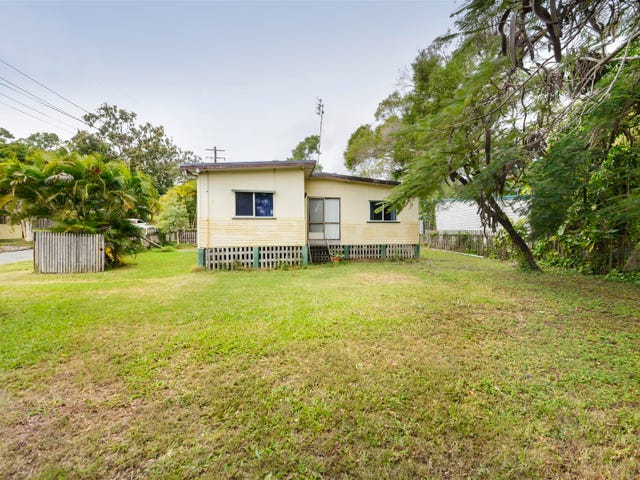 136 Shute Harbour Road, Cannonvale, Qld 4802