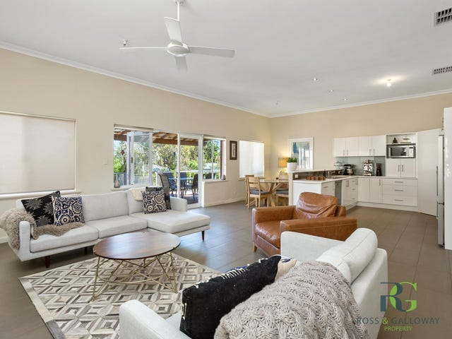 274 Preston Point Road, Bicton, WA 6157