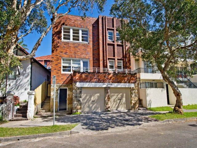 4/88 Francis Street, Bondi Beach, NSW 2026