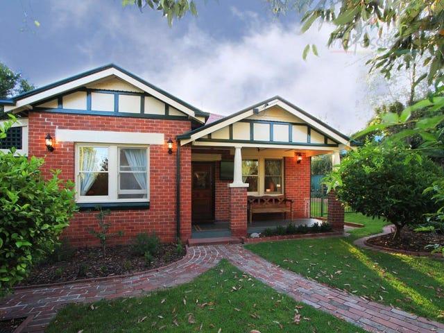 689 Pemberton Street, Albury, NSW 2640