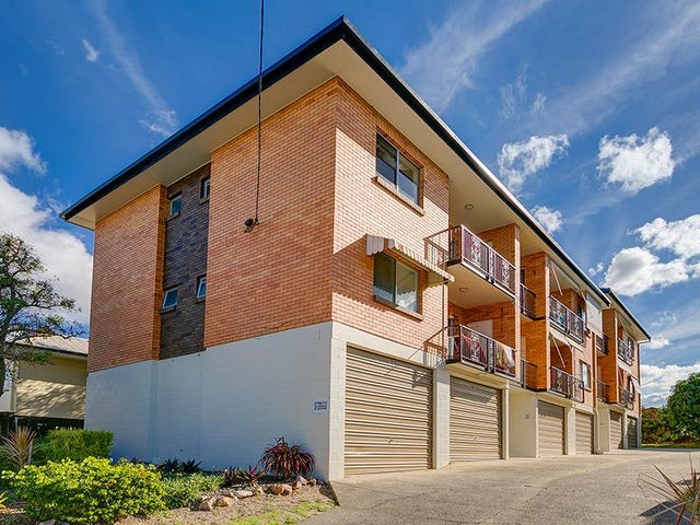4/19 King St, Annerley, Qld 4103