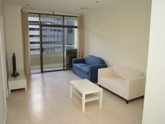 805/39 Grenfell Street, Adelaide, SA 5000