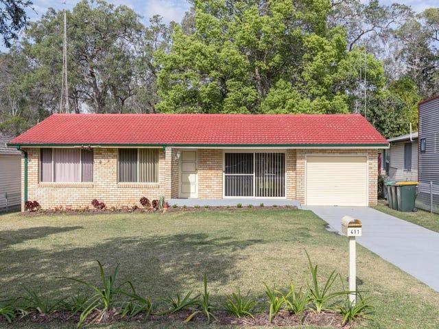 411 Freemans Drive, Cooranbong, NSW 2265