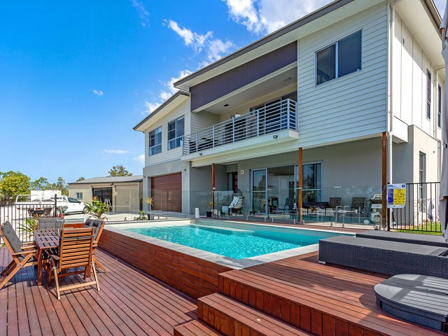 9 Pulchella Place, Reedy Creek, Qld 4227