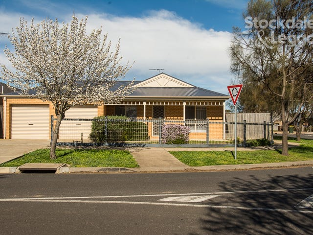 9 Imperial Way, Bannockburn, Vic 3331
