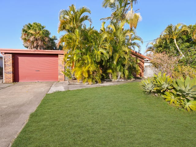 21 Doondoon Street, Currimundi, Qld 4551