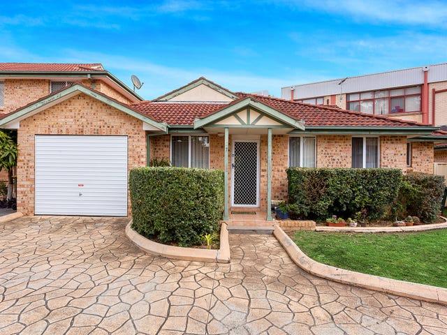 7/59-61 Devenish Street, Greenfield Park, NSW 2176