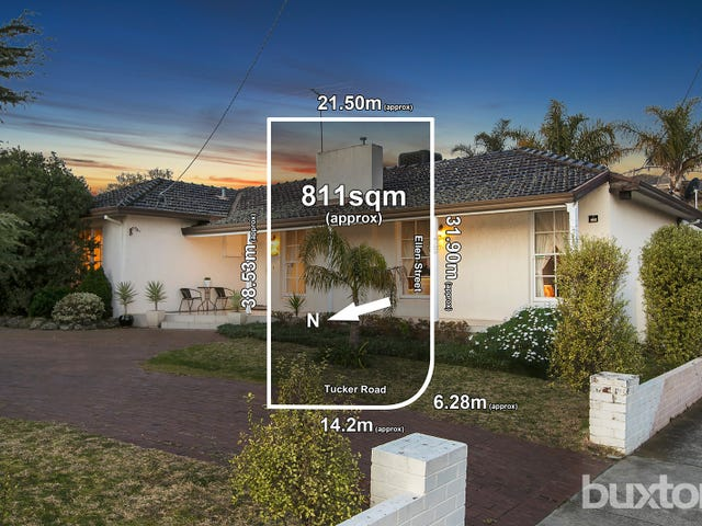 192 Tucker Road, Bentleigh, Vic 3204