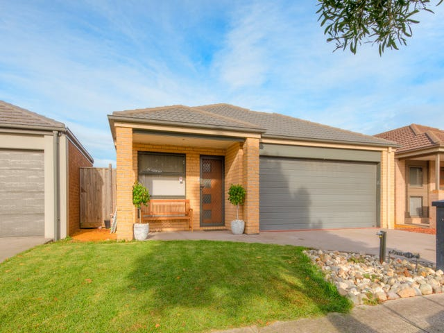 65 Tobin Way, Lyndhurst, Vic 3975
