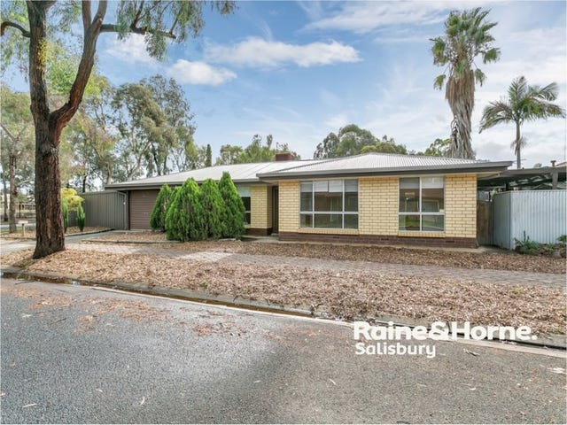 1 Hasse Court, Parafield Gardens, SA 5107