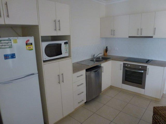7B/210 Grafton  Street, Cairns North, Qld 4870