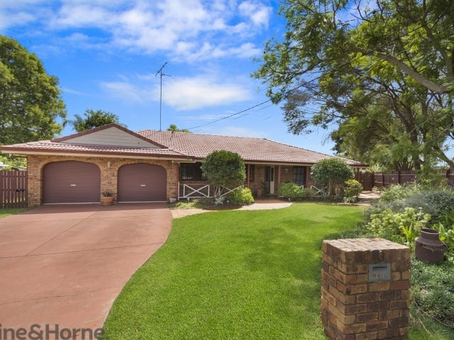 3 Jasmine Court, Centenary Heights, Qld 4350