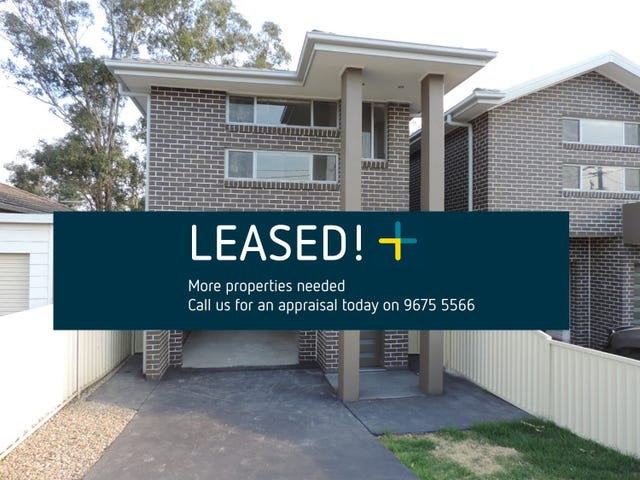 35 Cheviot Street, Mount Druitt, NSW 2770