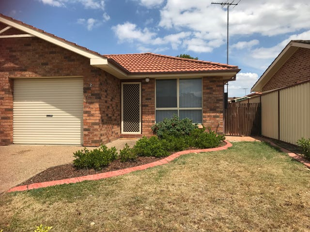 2/22 Therry Street, Bligh Park, NSW 2756