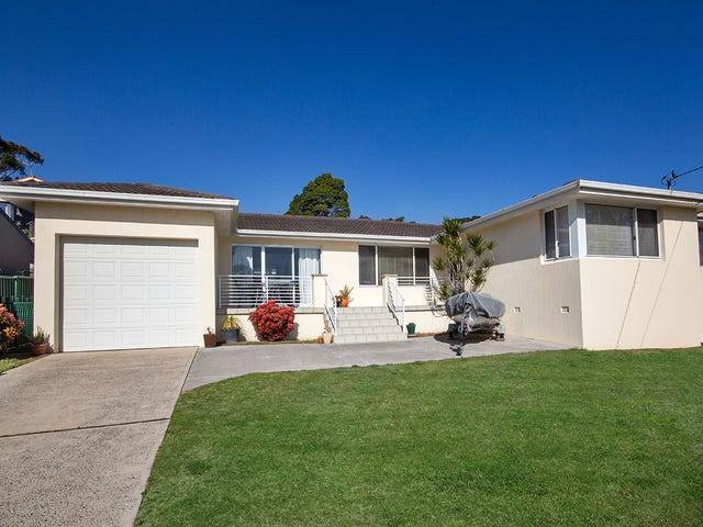 30 Blackwood Street, Miranda, NSW 2228