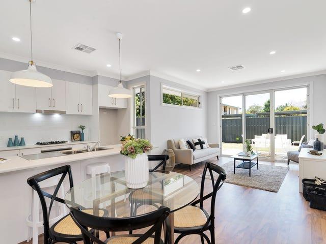 14a Byard Terrace, Mitchell Park, SA 5043
