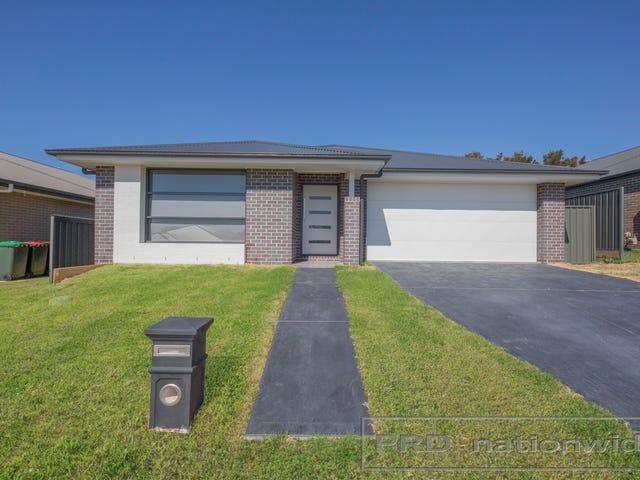 29 Sandridge Street, Thornton, NSW 2322