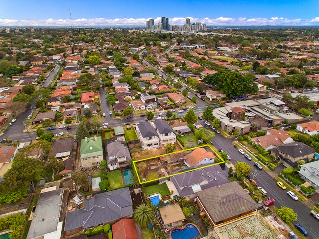 40 McClelland Street, Willoughby, NSW 2068
