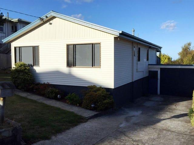 7 Medbury Crescent, Montello, Tas 7320