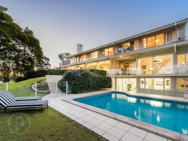 39 Glencairn Avenue, Indooroopilly, Qld 4068