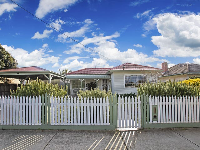 60 Laura Avenue, Belmont, Vic 3216