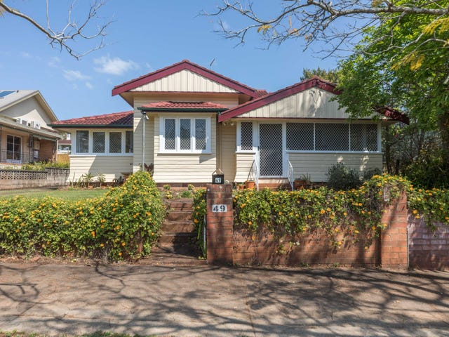 49 Avondale Ave, East Lismore, NSW 2480