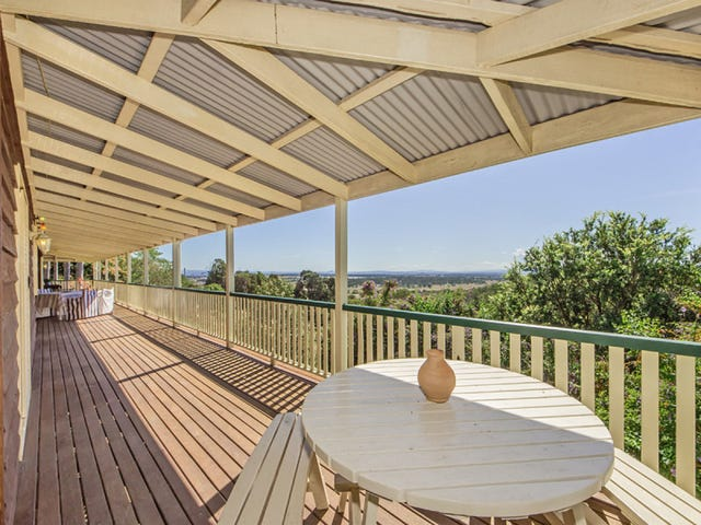 18 Anthony Court, Summerholm, Qld 4341