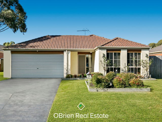 30 Lansell Court, Carrum Downs, Vic 3201