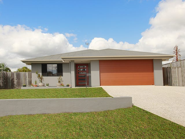 39 Imagination Drive, Nambour, Qld 4560