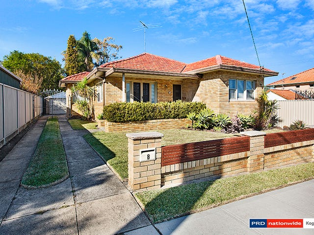 8 Renn Street, Kogarah Bay, NSW 2217