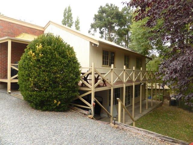 458 Mt Barker Road, Bridgewater, SA 5155
