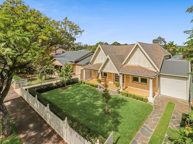 68 Monmouth Road, Westbourne Park, SA 5041