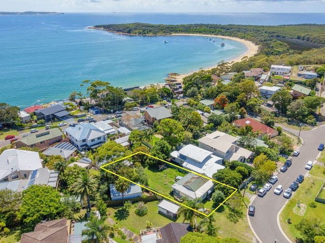 9 Loftus Street, Bundeena, NSW 2230