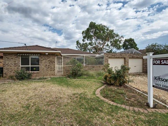 53 Connorton Street, Uranquinty, NSW 2652