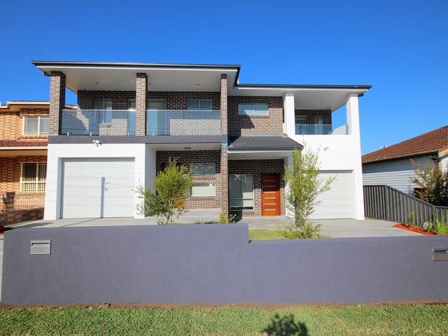 14A Petunia Avenue, Bankstown, NSW 2200