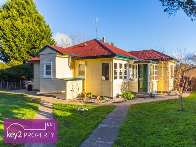 2 Bartley Street, Hadspen, Tas 7290