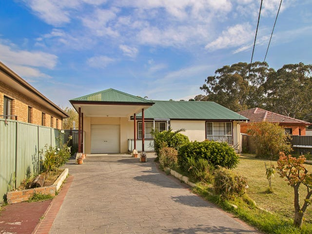 6 Bunce Road, Liverpool, NSW 2170