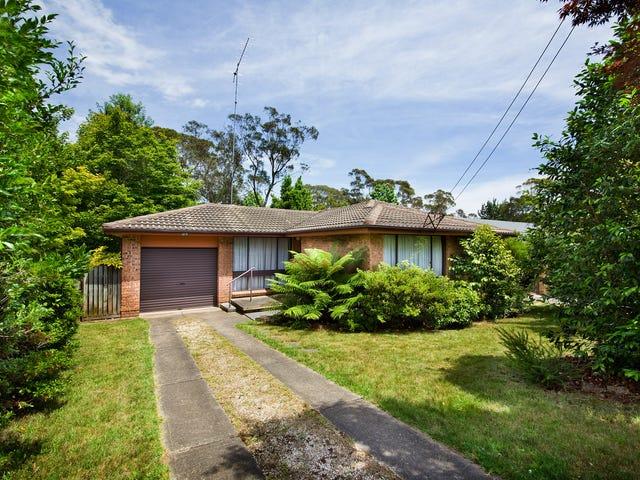 8 St Andrews Ave, Blackheath, NSW 2785