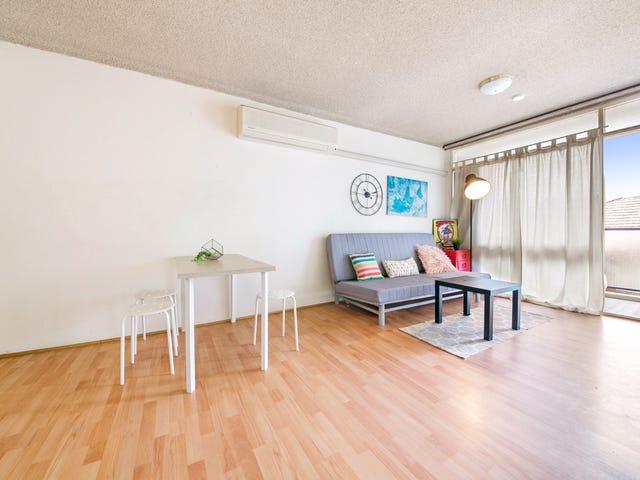6/42 Belmore Street, Ryde, NSW 2112