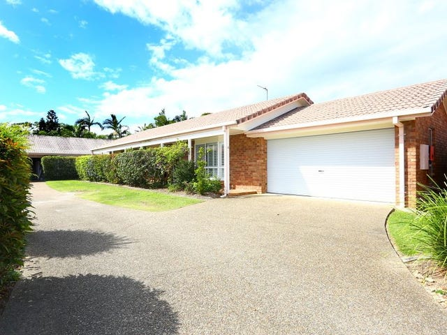 11/9 Cannon Street, Southport, Qld 4215
