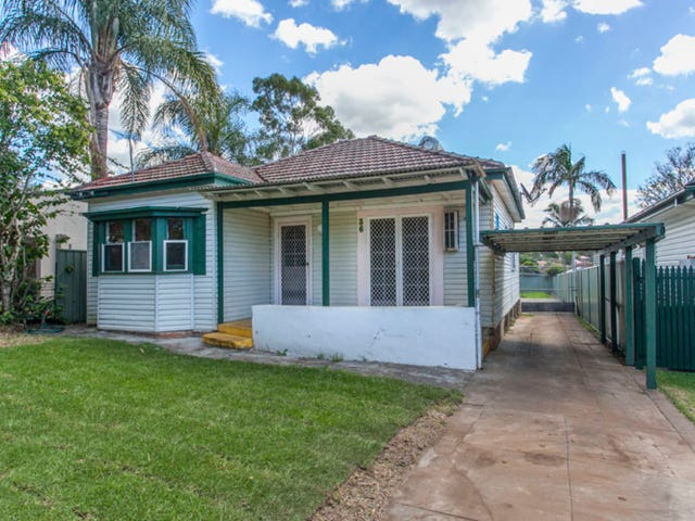 36 Vega Street, Revesby, NSW 2212