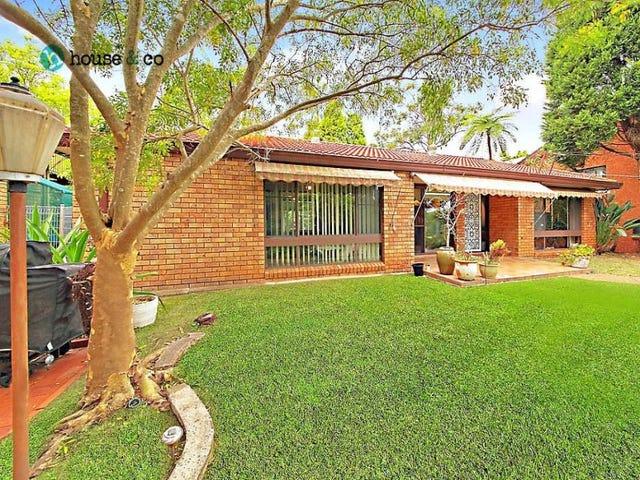 38 Balaka Drive, Carlingford, NSW 2118