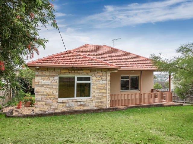 64 Prescott Avenue, Dee Why, NSW 2099