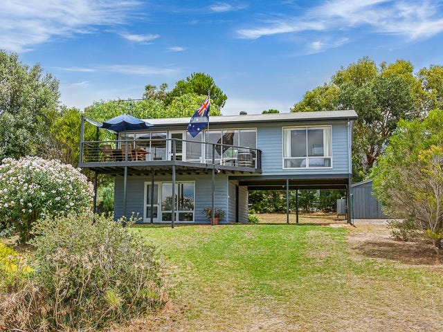 83 Island View Drive, Clayton Bay, SA 5256