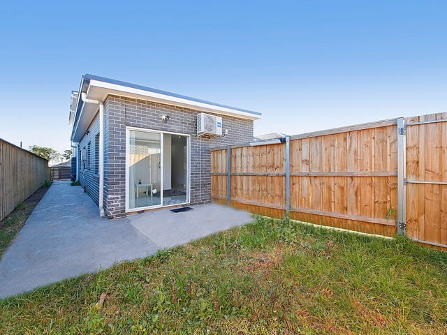 28a Kingsbury Road, Airds, NSW 2560