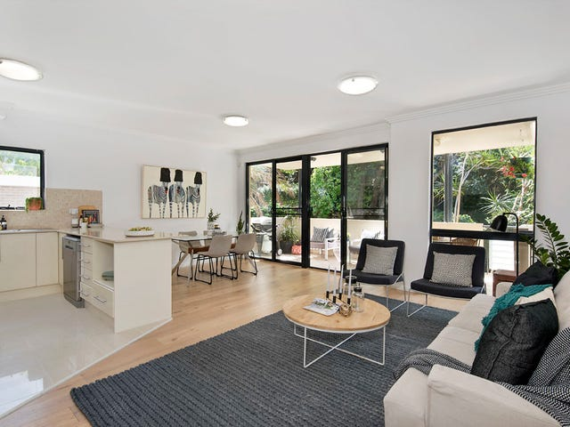 7/204-206 Old South Head Road, Bellevue Hill, NSW 2023