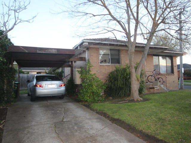 1/430 Springfield Road, Mitcham, Vic 3132