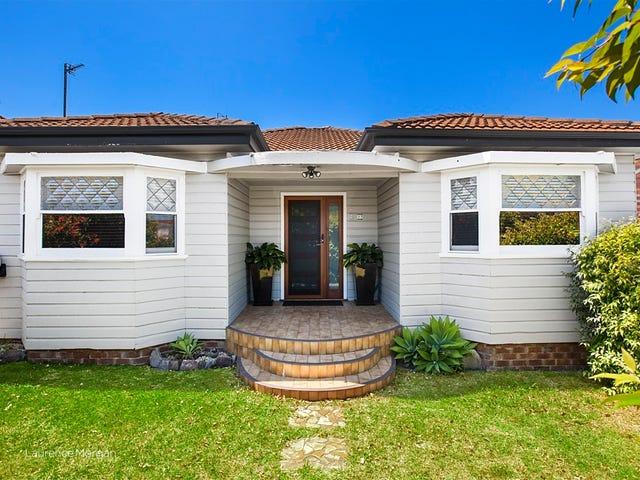 33 Pringle Road, Fernhill, NSW 2519