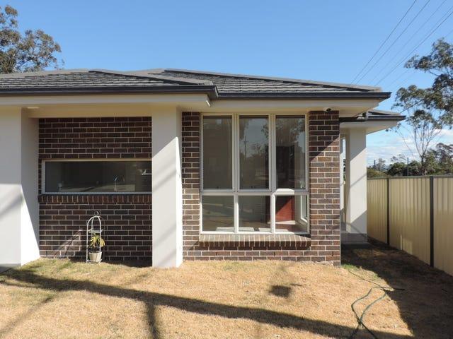 Lot 1/153 Beames Avenue, Mount Druitt, NSW 2770